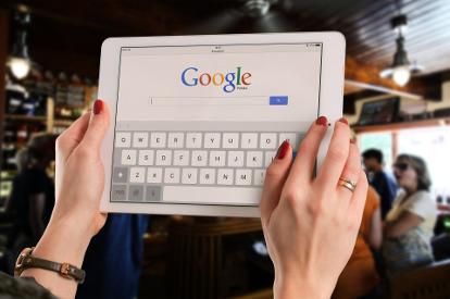 google adx