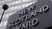 New_scotland_yard