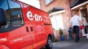 eon-470954