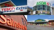 supermarkets2