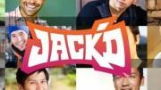 jackd