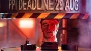 Arnie-PPI-Deadline