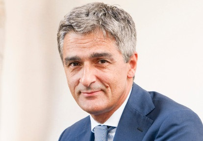 Giovanni Buttarelli2