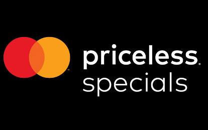 PricelessSpecialsFacebook