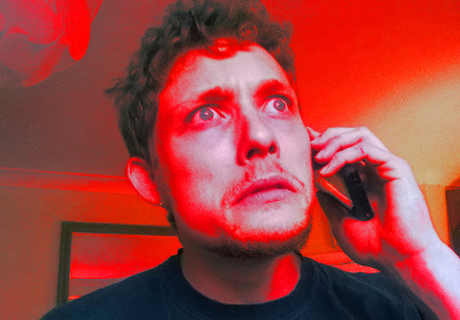 call_2