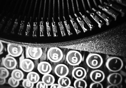 copywriter2