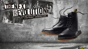 dr-martens-evolution