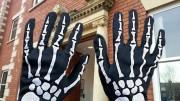 ico_gloves1