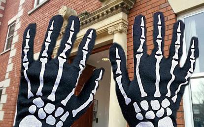 ico_gloves2
