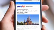 travelzoo_1