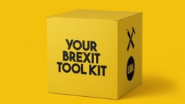 Brexit_Toolkit