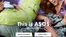asos1