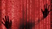data_breach2