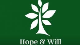 hope&will