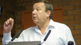 Graham-Dodd