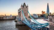 London & Partners 2