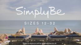 Simply-Be