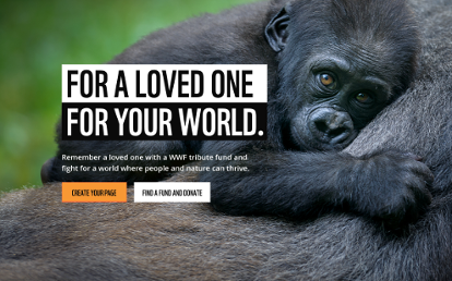WWF-UK