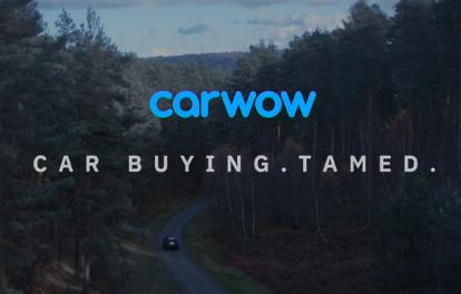 carwow