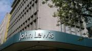 john lewis_1