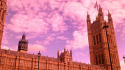 parliament_1