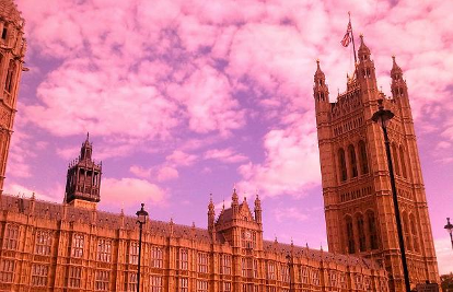 parliament_2