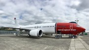 Norwegian_Air