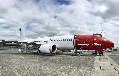 Norwegian_Air