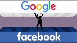 google_facebook2