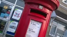royal mail (2)