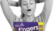0_Chocolate-Fingers