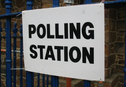 Polling_Station_2008