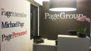 pagegroup1