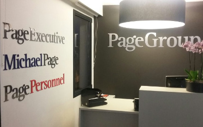 pagegroup2