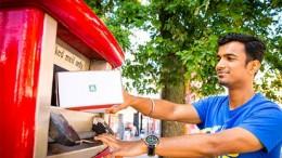 Royal-Mail-postbox2