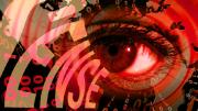 data_privacy2
