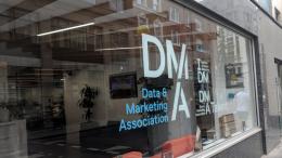 dma_new1