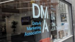 dma_new2
