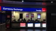 travelex2