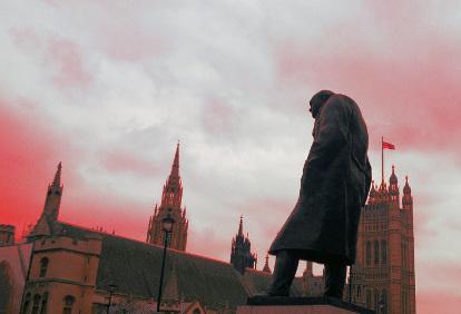 Parliament_11