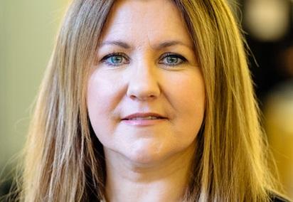 Susan Sutherland, Cardlytics