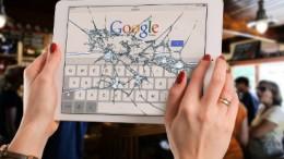 google_broken2