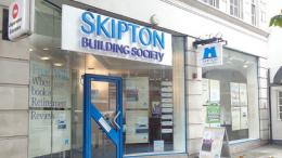 skipton2