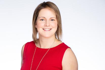 Anita Fernqvist (Online)