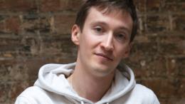 Artjom Jekimtsev1