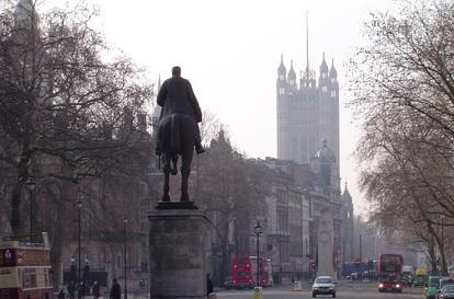 Whitehall_London 2