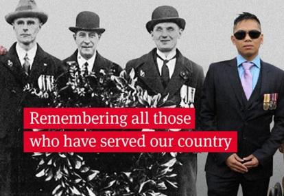 blind-veterans-UK