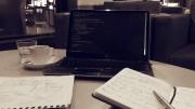freelance1