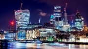 london-2184805_1920