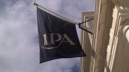 IPA_1
